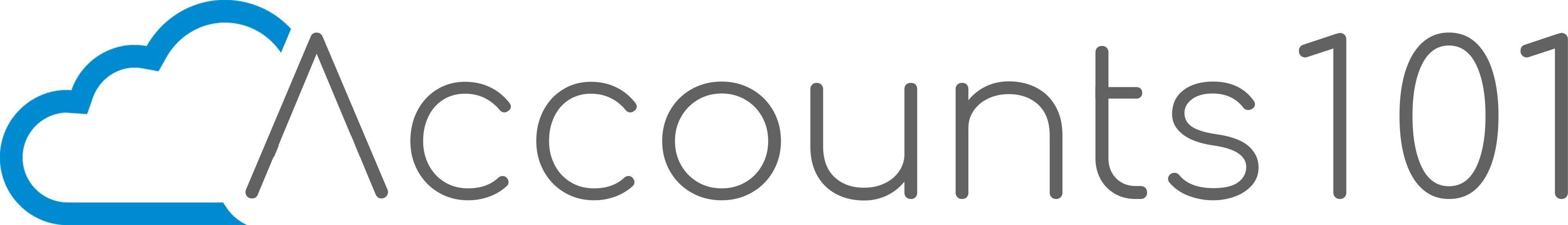 Swingvy partner logo Accounts101