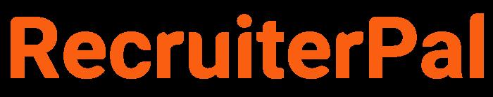 Swingvy partner logo RecruiterPal