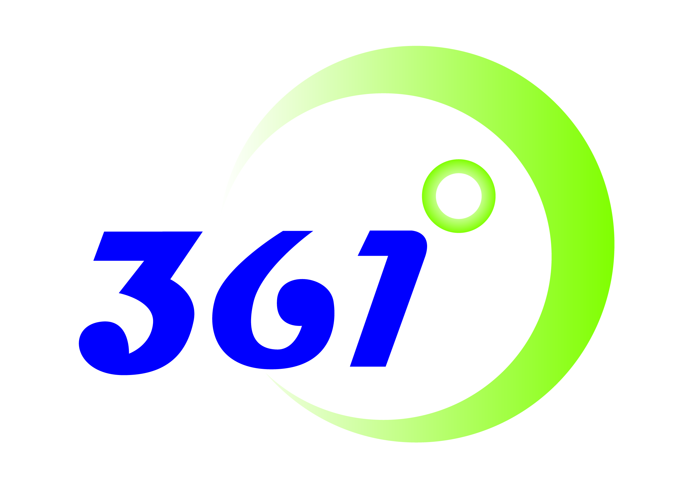 Swingvy partner logo 361