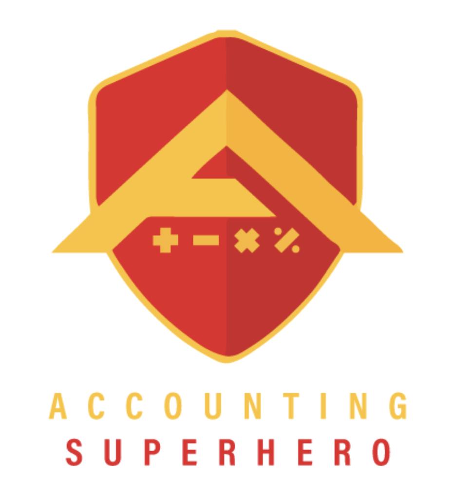 Swingvy partner logo Accounting Superhero