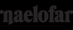 Swingvy client, naelofar logo