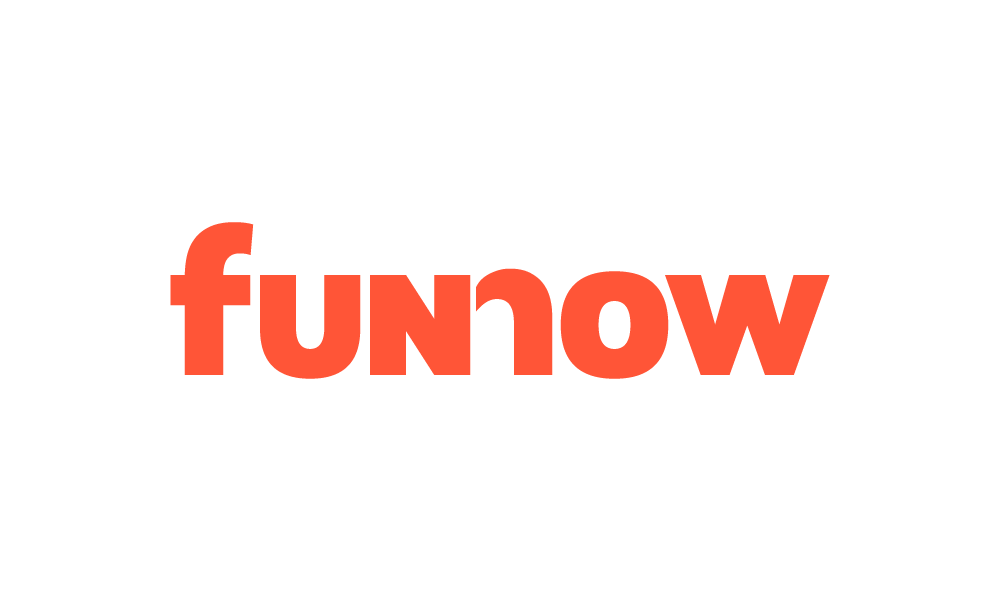 FunNow是Swingvy雲端人資系統的忠實客戶