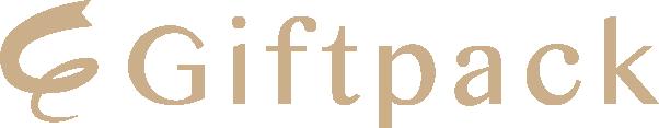 Giftpack是Swingvy雲端人資系統的客戶
