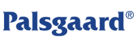 Swingvy client, Palsgaard logo