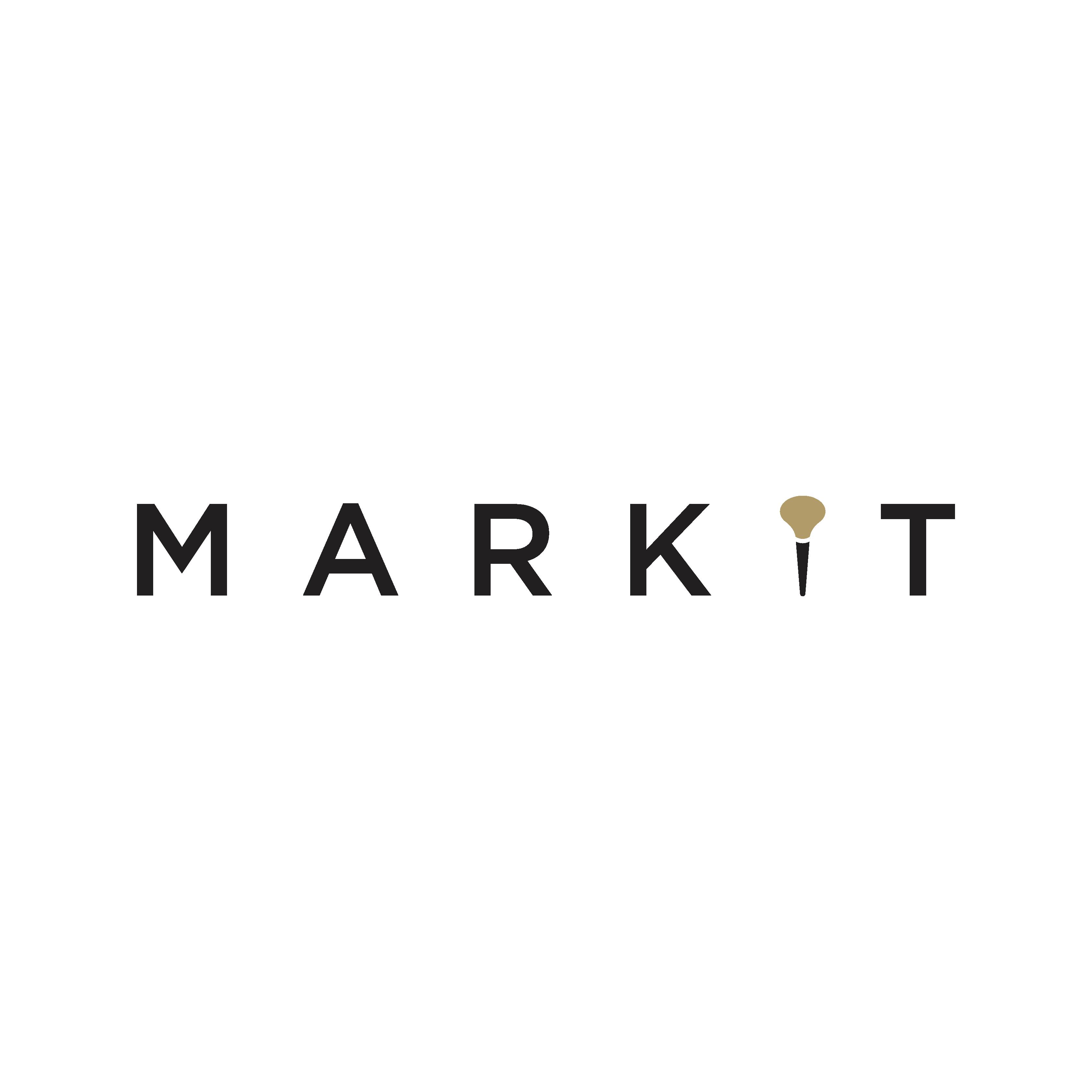 Markit是Swingvy雲端人資系統的客戶