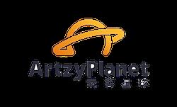 ArtzyPlanet交友軟體是Swingvy雲端人資系統的客戶