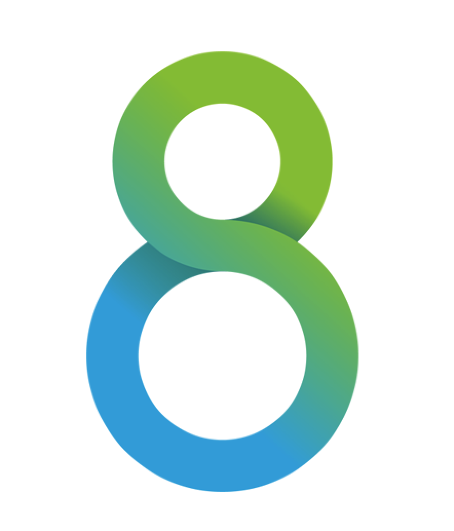 Super8是Swingvy雲端人資系統的客戶