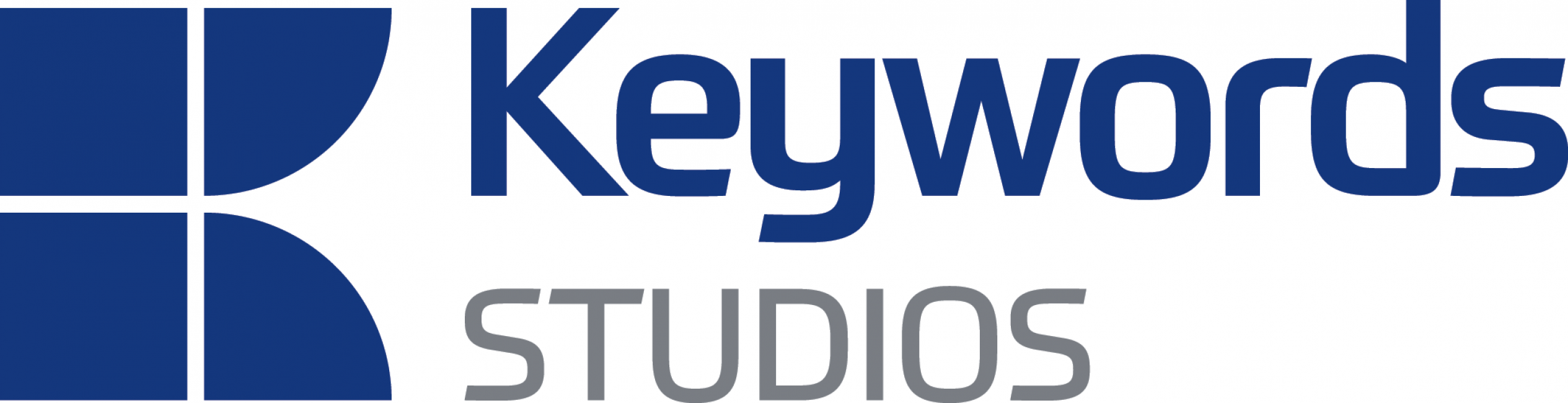 Keywords Studio是Swingvy雲端人資系統的客戶