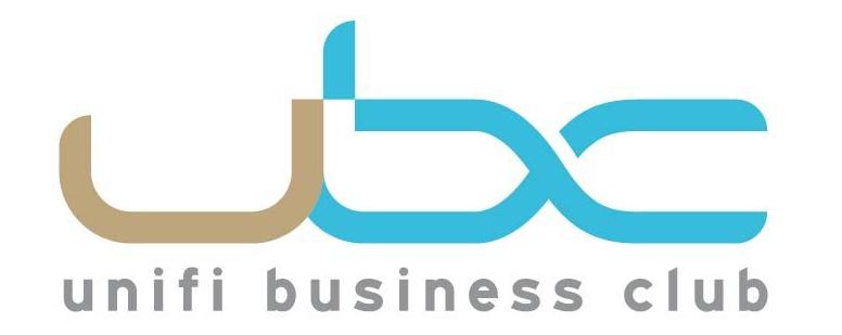 Swingvy and unifi business club partnership