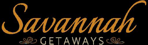 Ma'alaea Logo