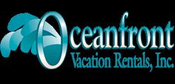 Luxury Gulf Rentals Logo