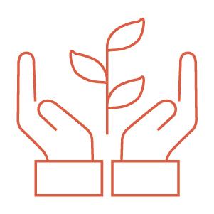 Legal Technology Mentorship + Community