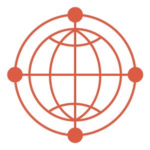 Legal Technology Research + Development