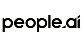 people ai  logo