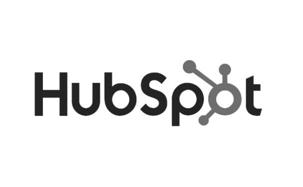 Investor Walnut Hubspot
