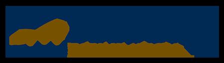 PATRIP Logo