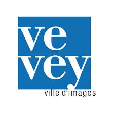 Vevey Logo