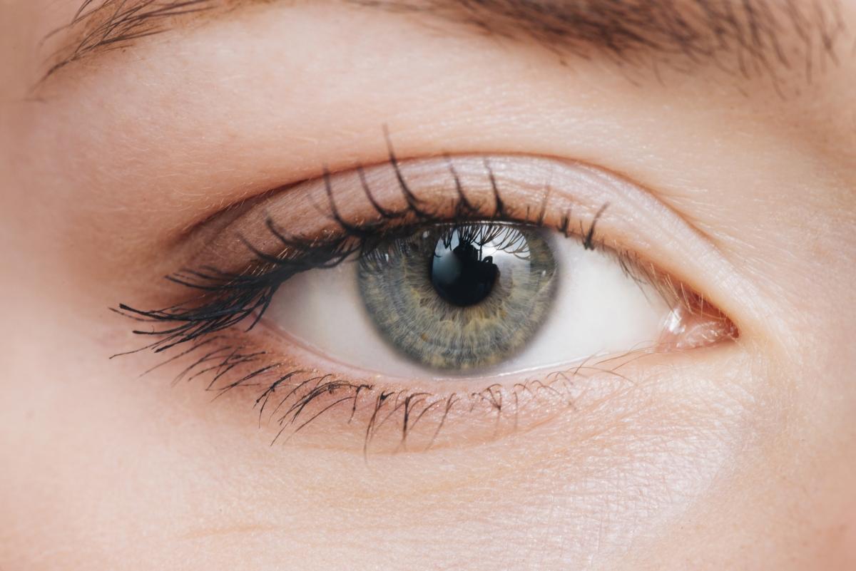 Eye Health By Lovneet Batra