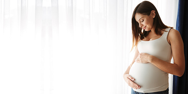 benefits of pickles during pregnancy