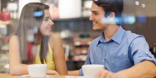 caffeine drinks benefits