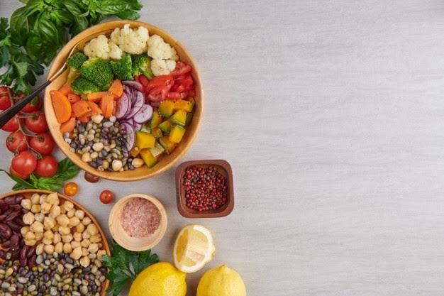 women's health nutritionist