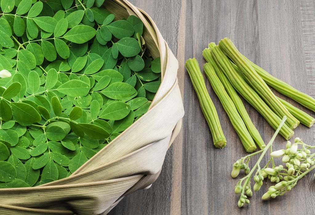 immunity boosting foods for adults