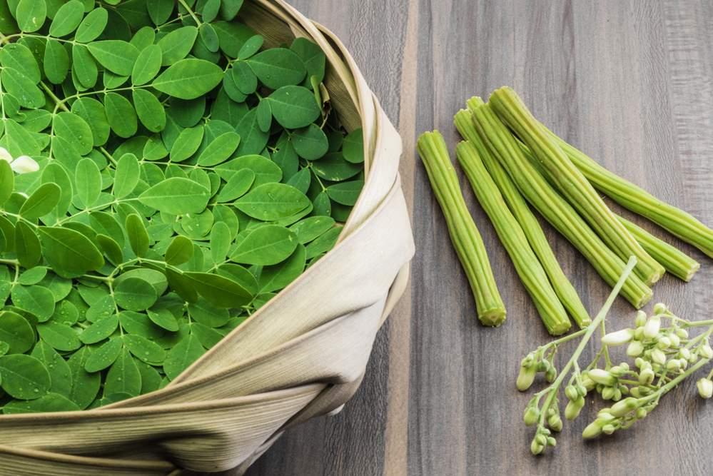 immunity boosting foods for covid