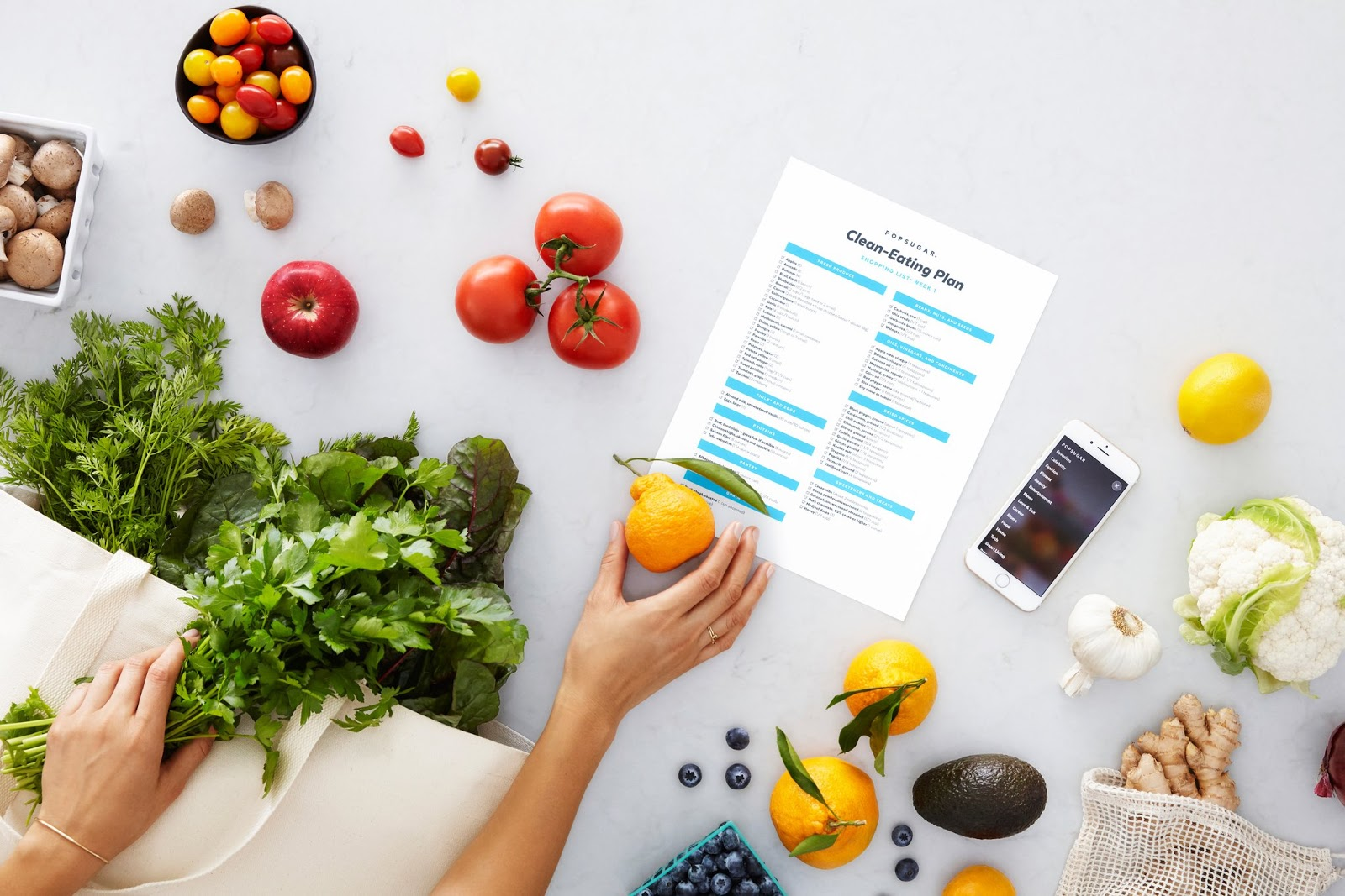 best diet for pcos weight loss