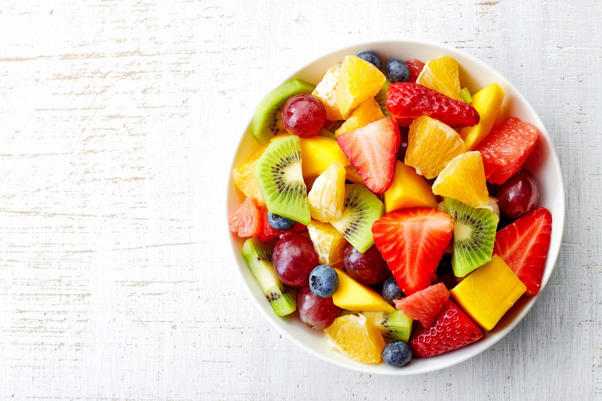 food for diabetic patient