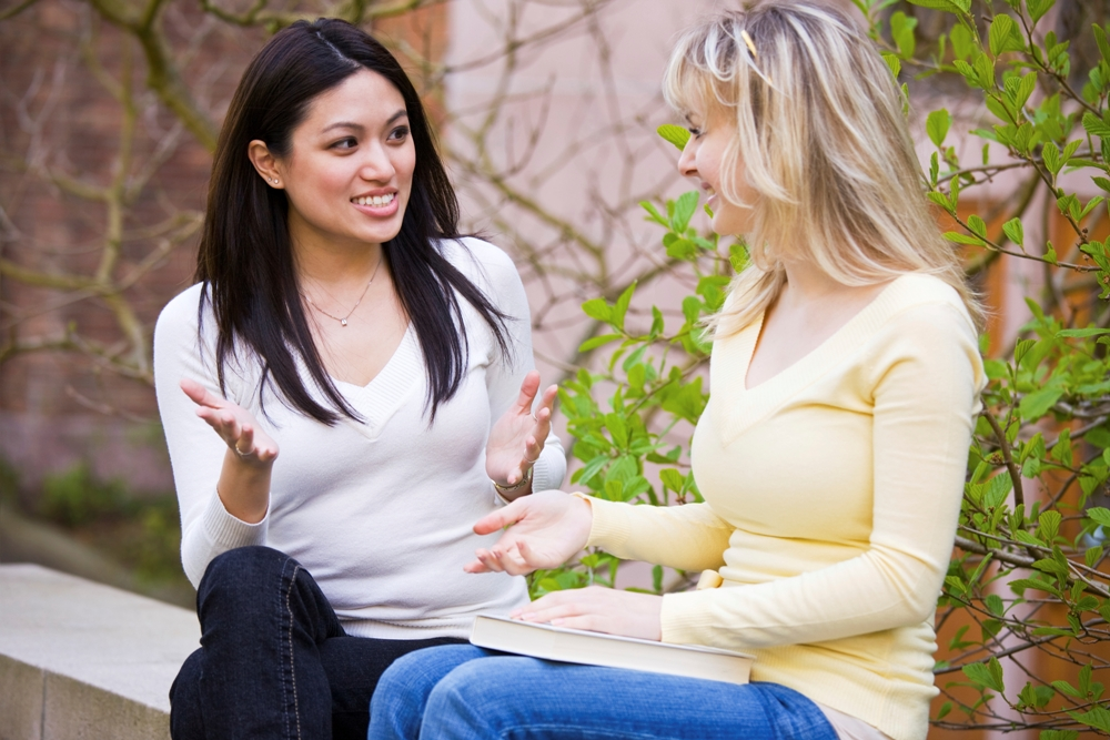 how to overcome postpartum depression