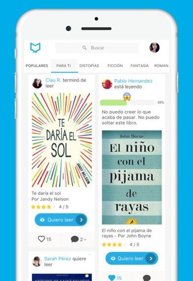 Beek.io - Mobile Application React Native Case Study