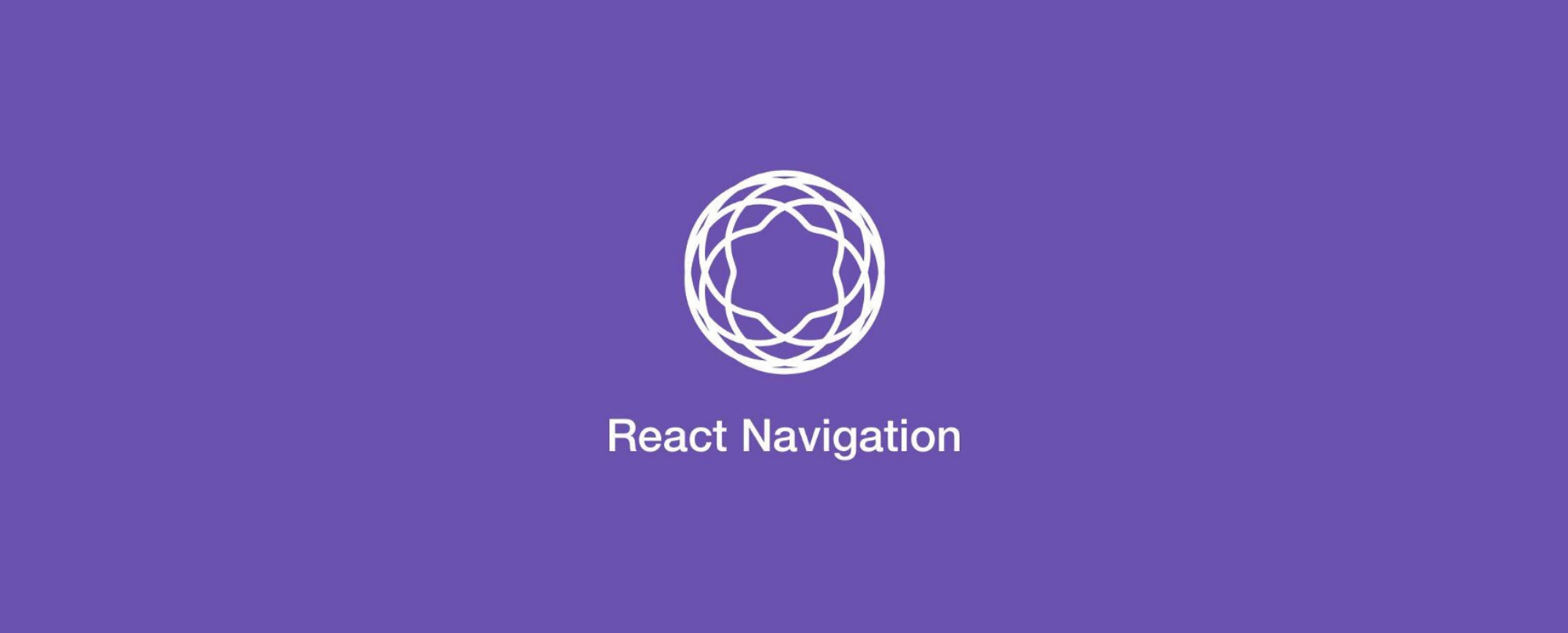 React Navigation 3.2 Back Behaviours for Tab Navigators