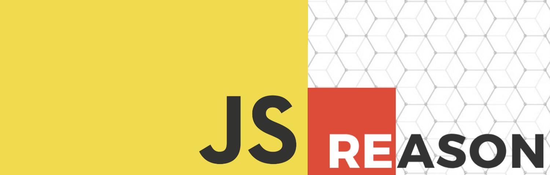 Common JavaScript Idioms in ReasonML