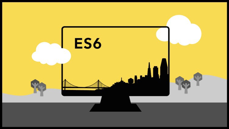 React Class Components with ES6 and Class Fields