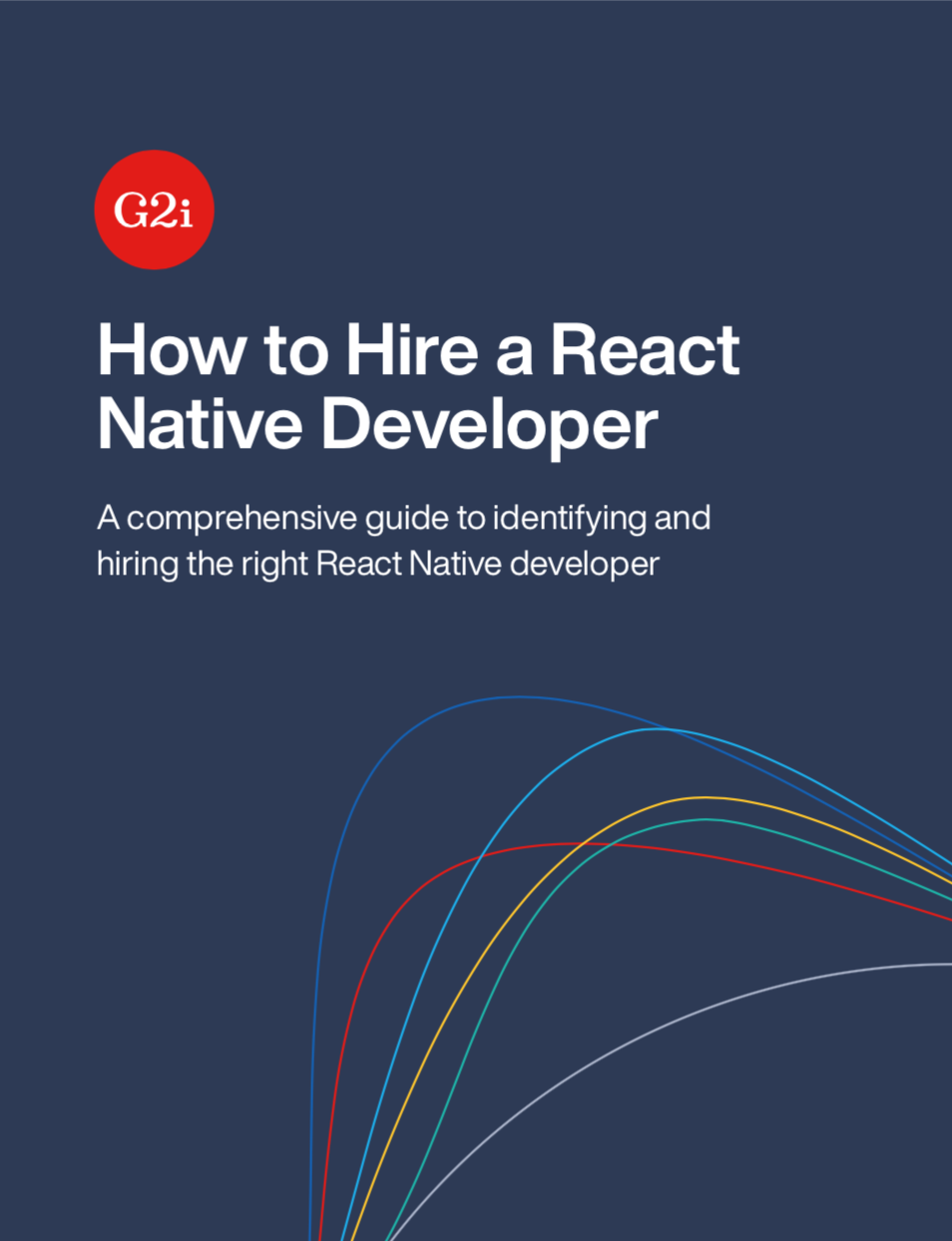 hire a react native developer