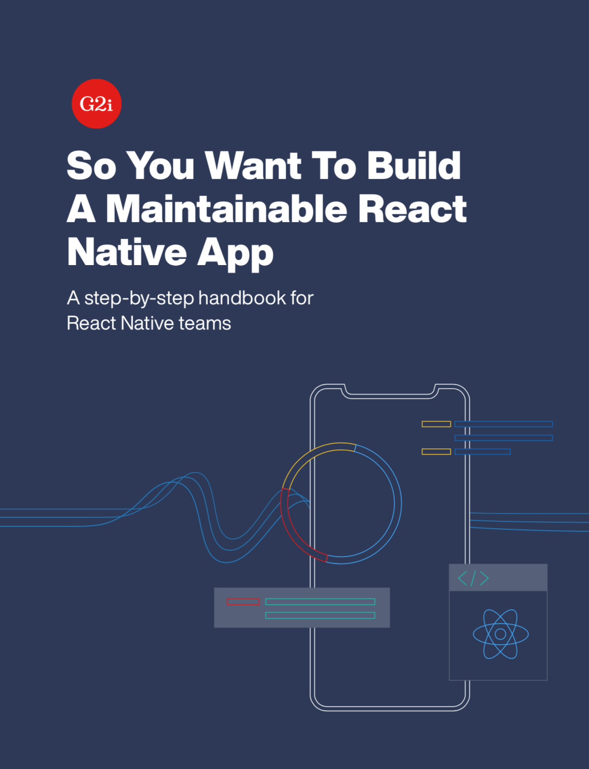 hire a react native developer
