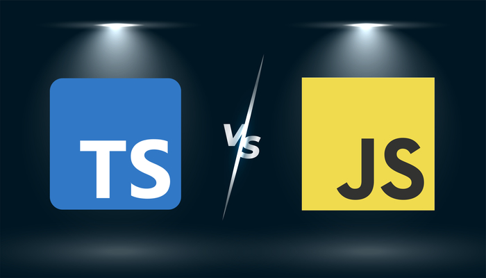 TypeScript vs JavaScript: Understanding the Differences