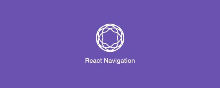 React Navigation 3.2 Back Behaviours for Tab Navigators