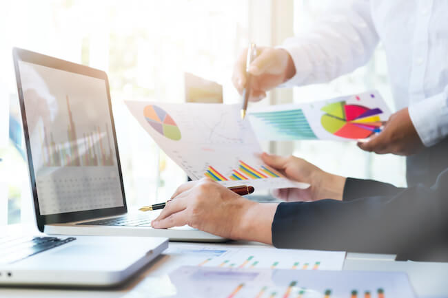 Data analytics - how carriers can help MGAs raise the bar