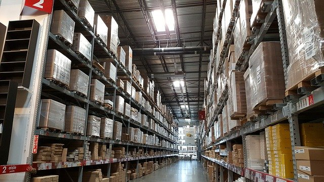 Beginner's guide to a data warehouse