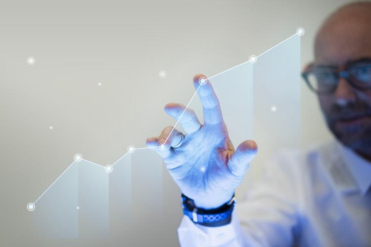 Why insurance analytics needs to go beyond data visualisation