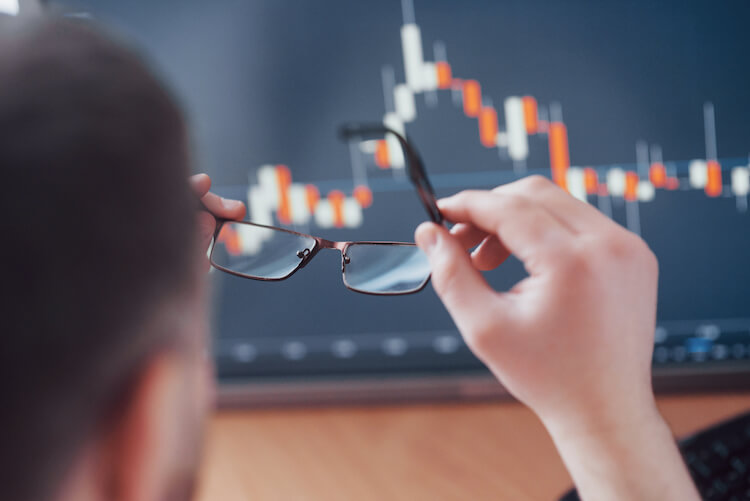 Getting value from data: it's all about lenses
