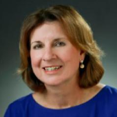 Jeanne Schroer