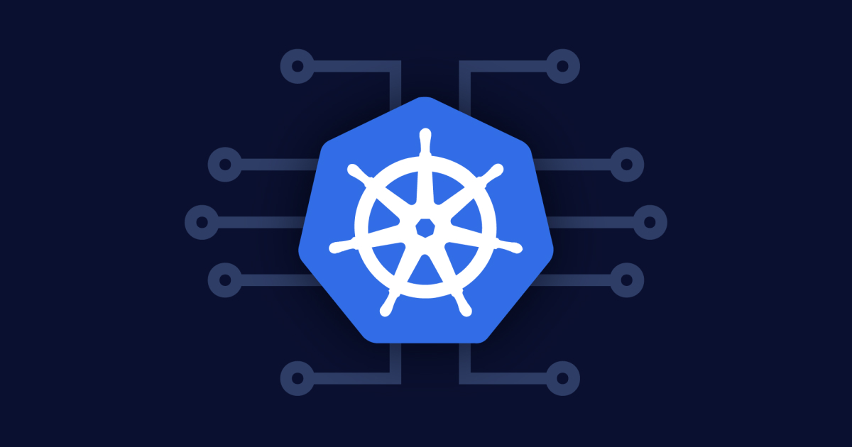 Build and Deploying Go Binaries with this Little Kubernetes Gem, ko