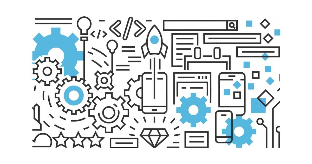 TriggerMesh's Focus on Complete Cloud Native Integration, not just Serverless
