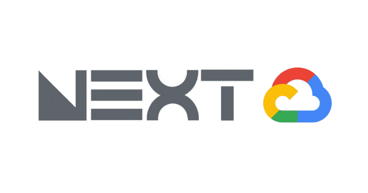 Google Next – Next Generation CI/CD with GKE and Tekton (Cloud Next '19)