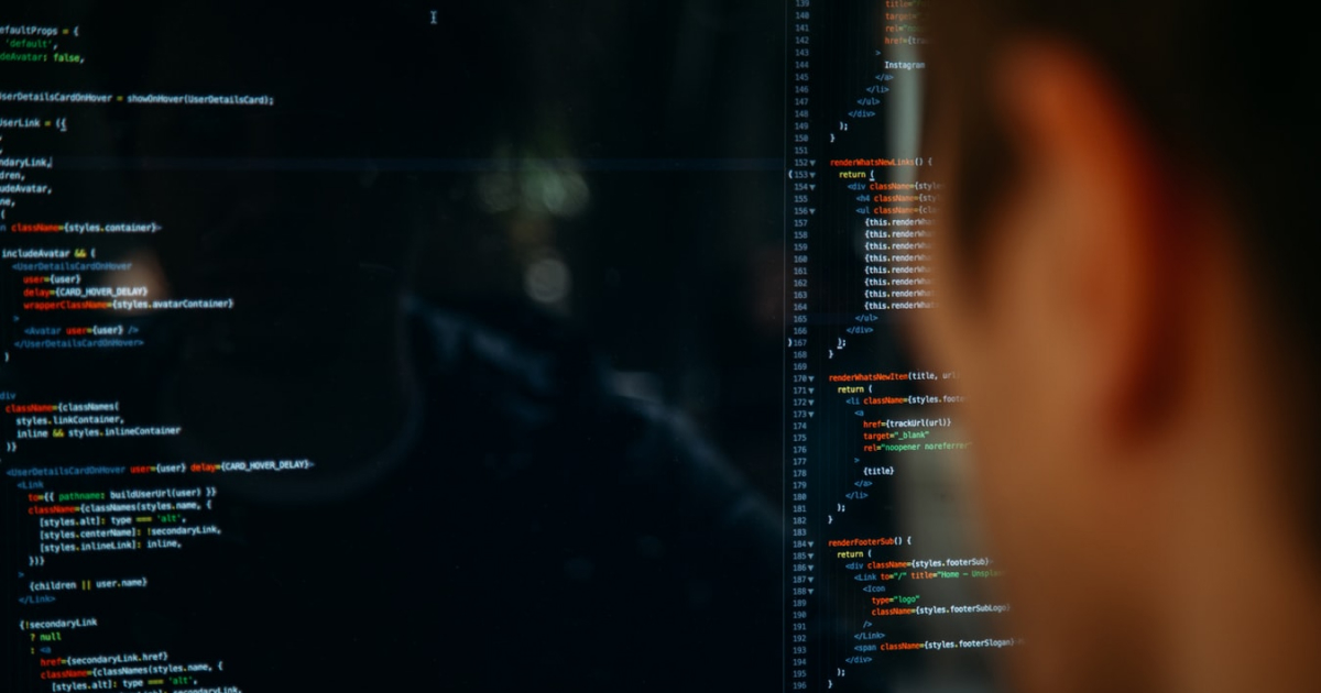 Dev Class – TriggerMesh clears way into the multi-cloud future