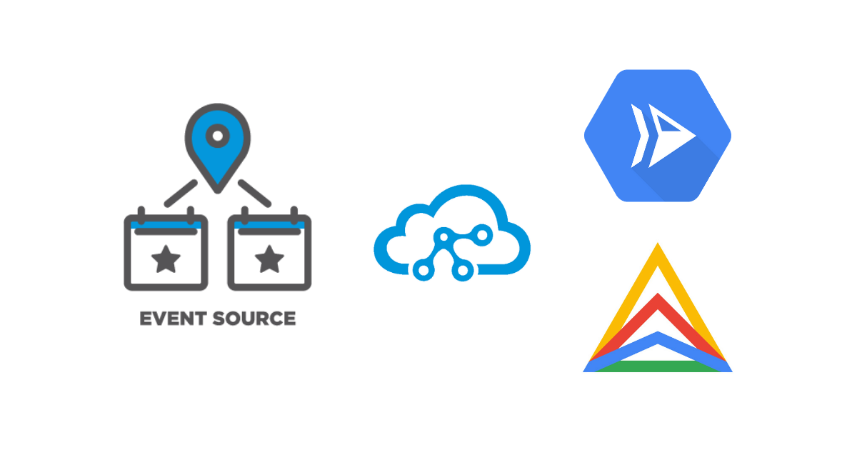 Webinar: Event-driven Architecture with Knative, Google Cloud Run for Anthos, and TriggerMesh