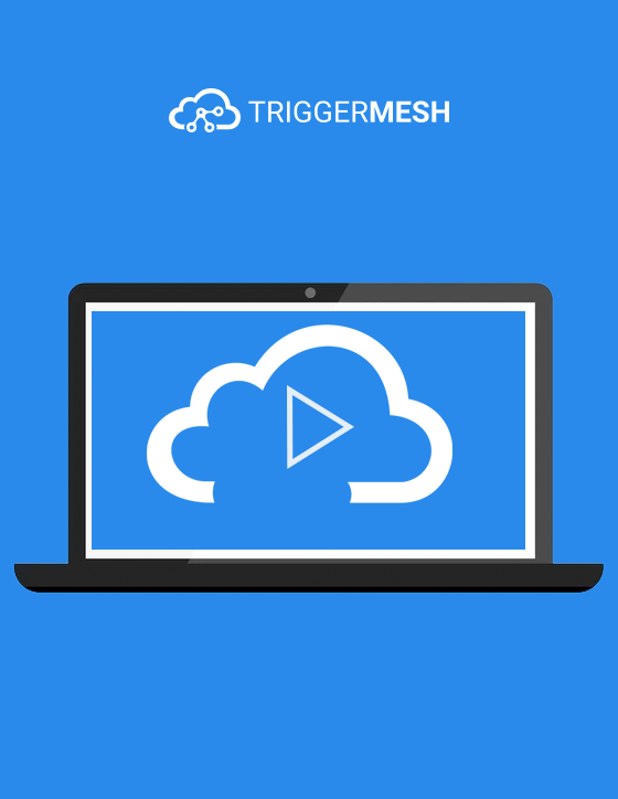Webinar Recording: Event-driven Architecture with Knative, Google Anthos and Triggermesh