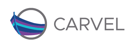 Package Kubernetes Manifests in a Container Image with Carvel